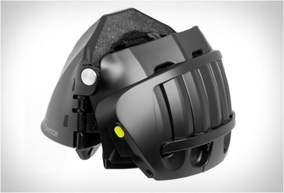 overade-folding-bike-helmet-2.jpg | Image