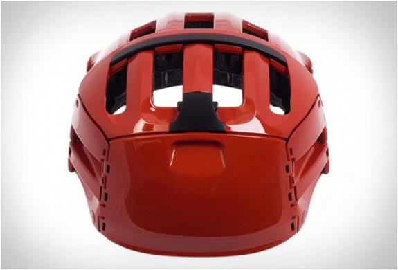 overade-folding-bike-helmet-3.jpg | Image
