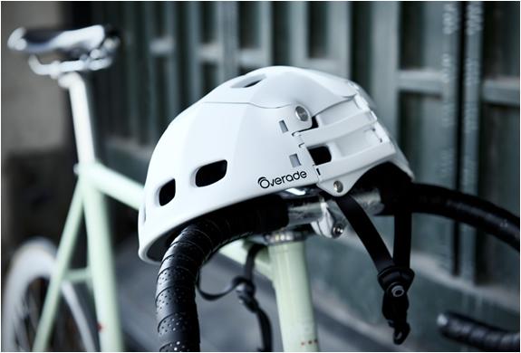 overade-plixi-folding-helmet-2.jpg | Image