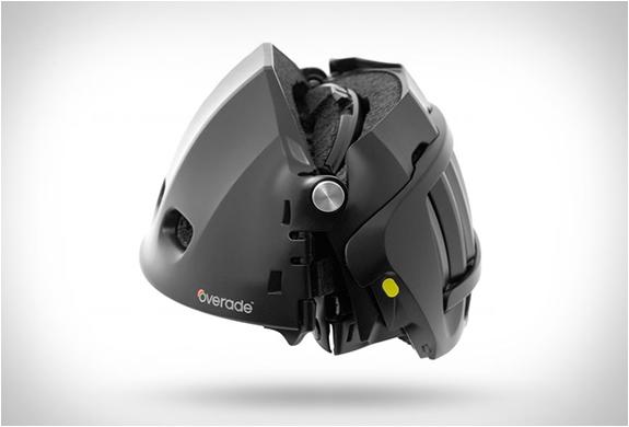 overade-plixi-folding-helmet-3.jpg | Image