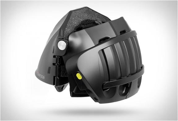 overade-plixi-folding-helmet-4.jpg | Image
