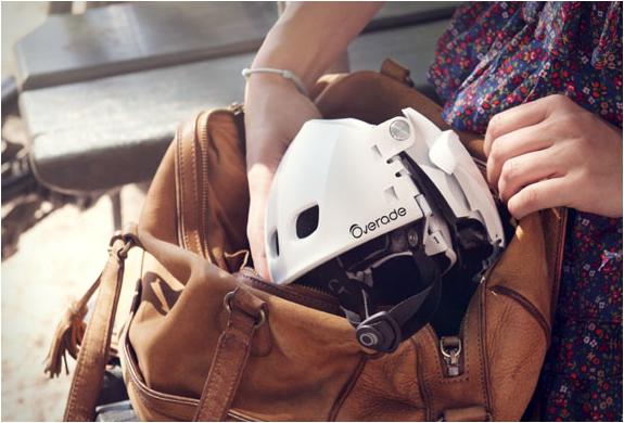 overade-plixi-folding-helmet-6.jpg