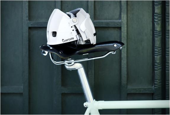 overade-plixi-folding-helmet-7.jpg