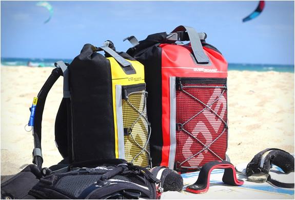overboard-waterproof-bags-2.jpg | Image