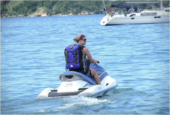 overboard-waterproof-bags-3.jpg | Image