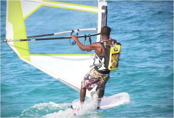 overboard-waterproof-bags-4.jpg | Image