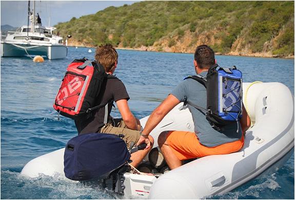 overboard-waterproof-bags-5.jpg | Image