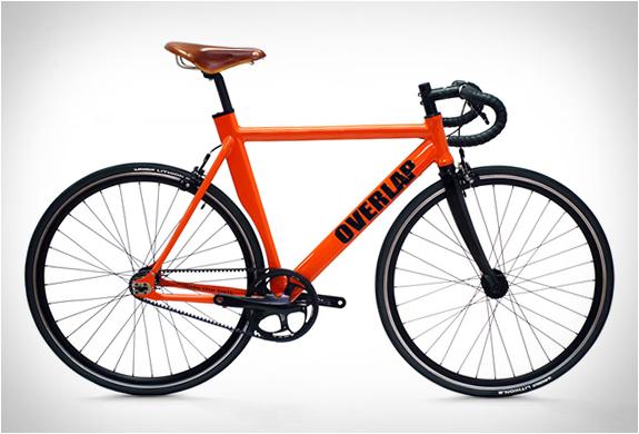 overlap-bikes-10.jpg