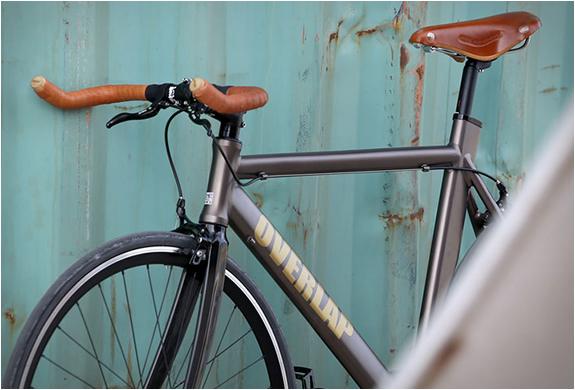 overlap-bikes-2.jpg | Image