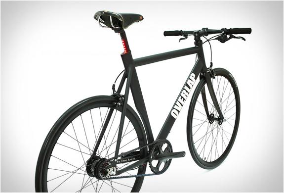 overlap-bikes-9.jpg