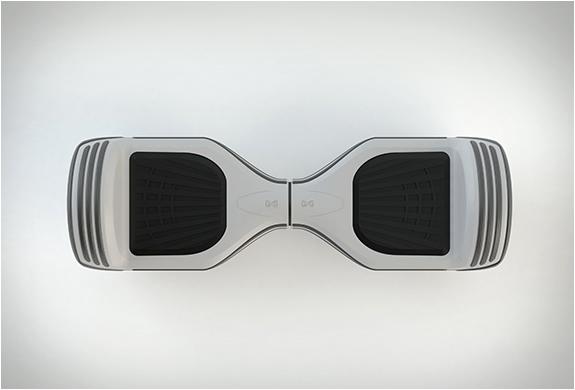 oxboard-4.jpg | Image