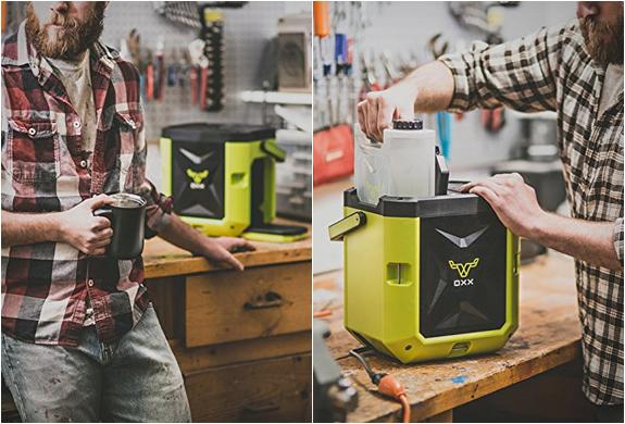 oxx-coffeeboxx-2.jpg | Image