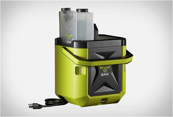 oxx-coffeeboxx-4.jpg | Image