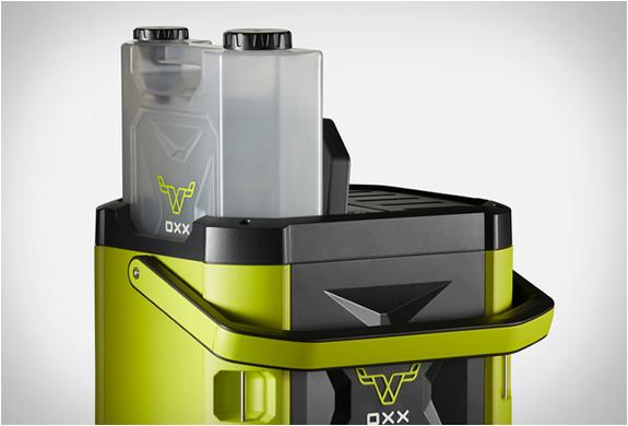 oxx-coffeeboxx-5.jpg | Image