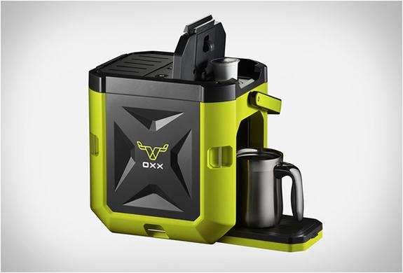 oxx-coffeeboxx-6.jpg