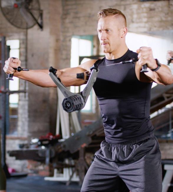 oyo-nova-gym-3.jpg | Image