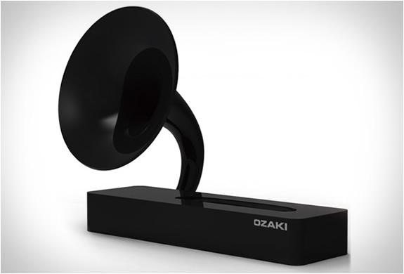 ozaki-isuppli-gramo-5.jpg | Image