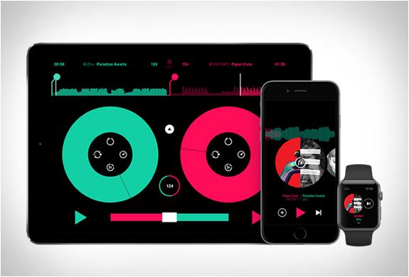 pacemaker-app-2.jpg | Image