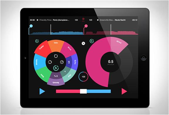 pacemaker-app-3.jpg | Image
