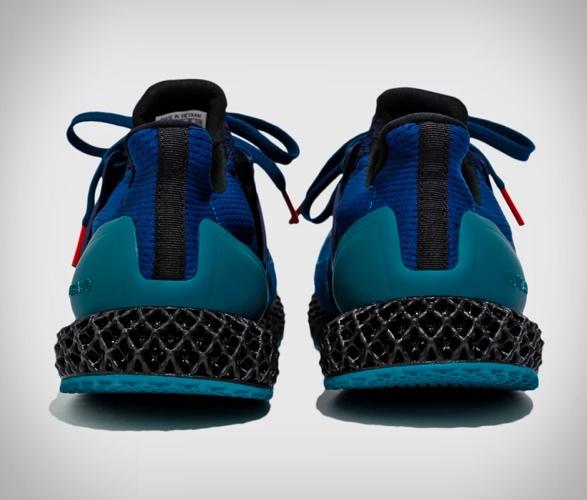 packer-adidas-consortium-ultra-4d-3.jpg | Image