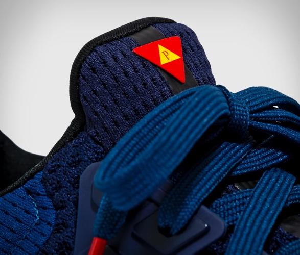 packer-adidas-consortium-ultra-4d-4.jpg | Image