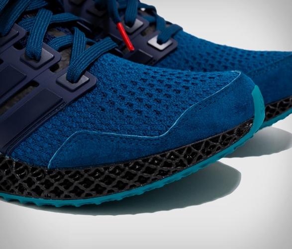 packer-adidas-consortium-ultra-4d-5.jpg | Image