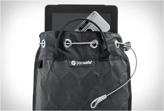 packsafe-travelsafe-3.jpg | Image