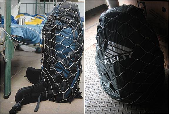 pacsafe-bag-protector-2.jpg | Image