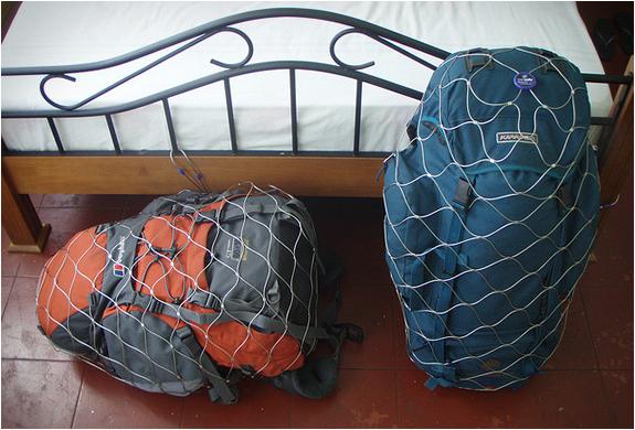 pacsafe-bag-protector-3.jpg | Image