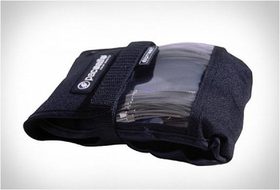 pacsafe-bag-protector-5.jpg | Image