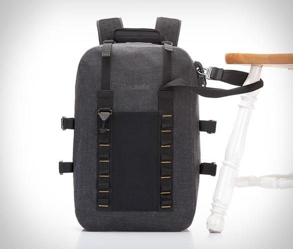 pacsafe-dry-25l-backpack-5.jpg   Image