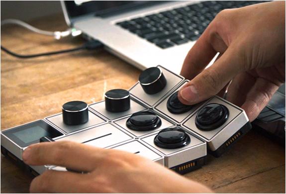 palette-modular-controller-2.jpg | Image