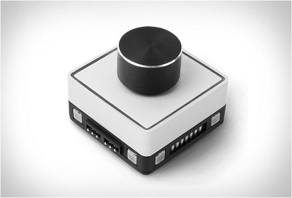 palette-modular-controller-5.jpg | Image