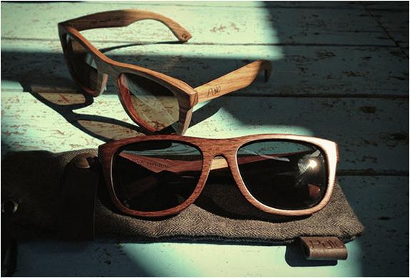 palo-wooden-sunglasses-2.jpg | Image