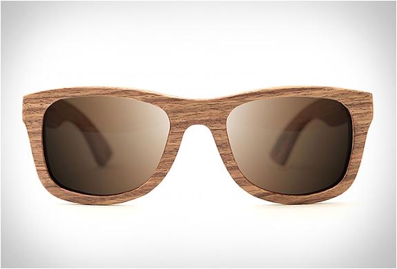 palo-wooden-sunglasses-3.jpg | Image
