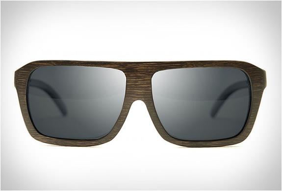 palo-wooden-sunglasses-4.jpg | Image