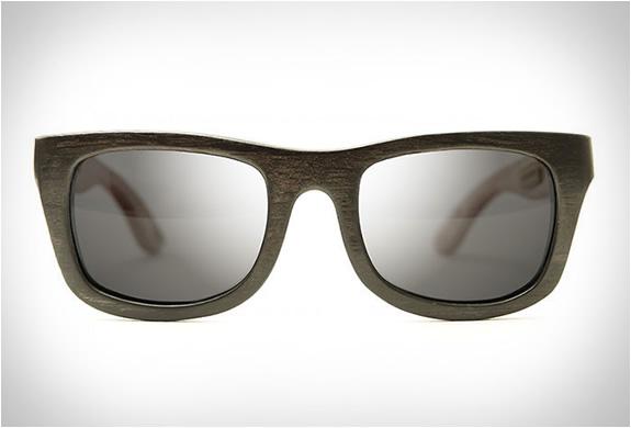 palo-wooden-sunglasses-5.jpg | Image