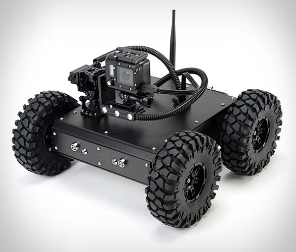 pan-tilt-minibot-3.jpg | Image