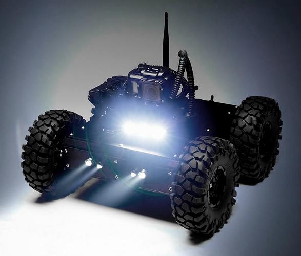 pan-tilt-minibot-4.jpg | Image