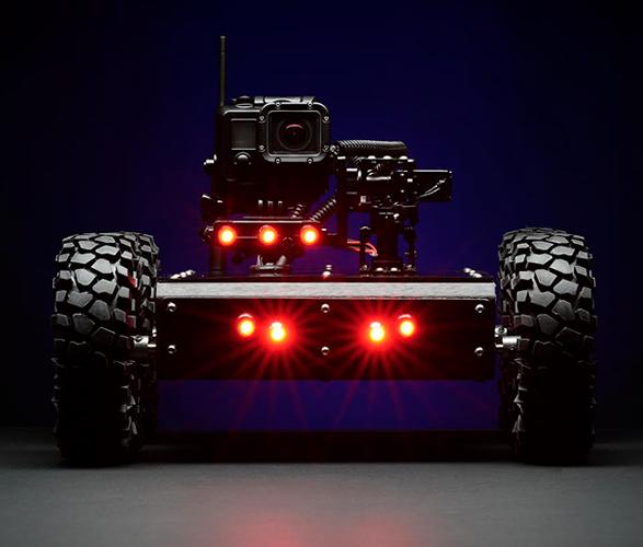 pan-tilt-minibot-5.jpg | Image