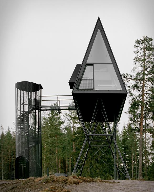 pan-treetop-cabins-2.jpg | Image