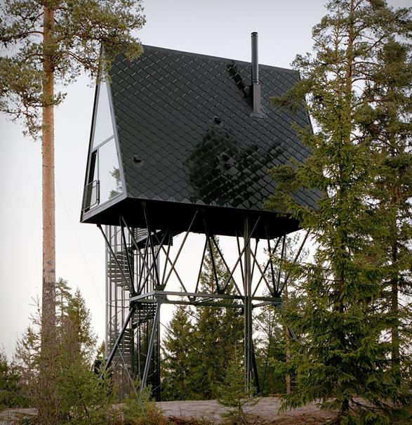 pan-treetop-cabins-3.jpg | Image