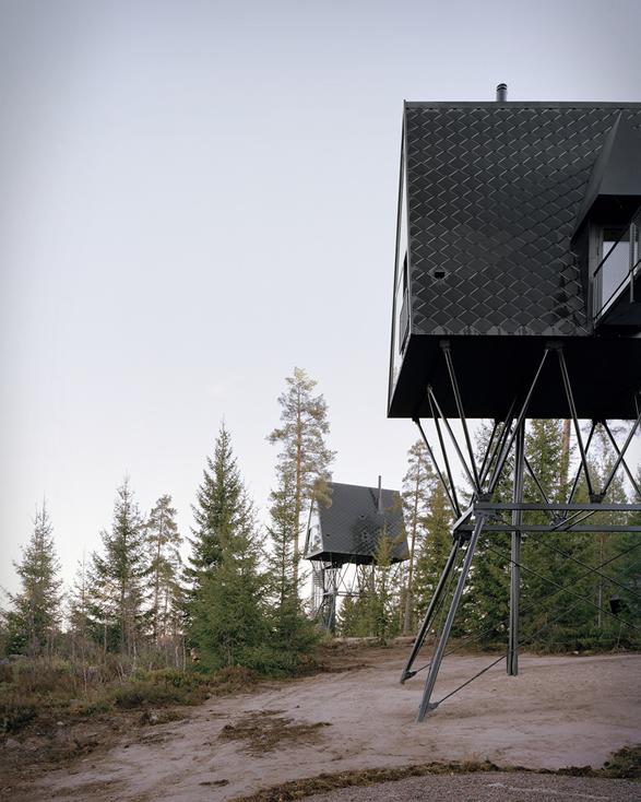 pan-treetop-cabins-4.jpg | Image
