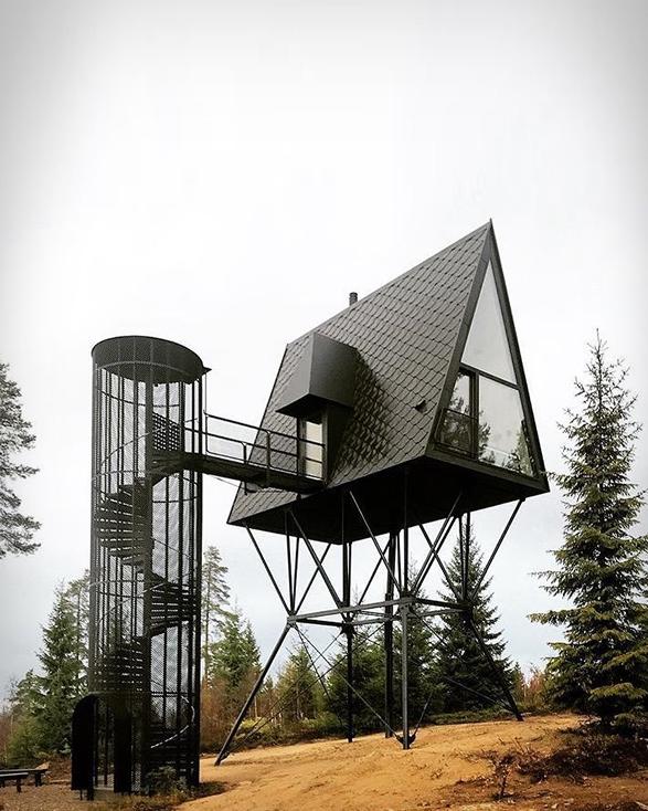 pan-treetop-cabins-5.jpg | Image