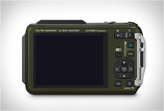 panasonic-dmc-ts6z-camouflage-2.jpg | Image