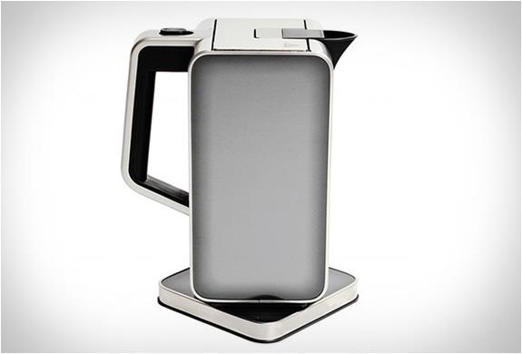 panasonic-kettle-2.jpg | Image