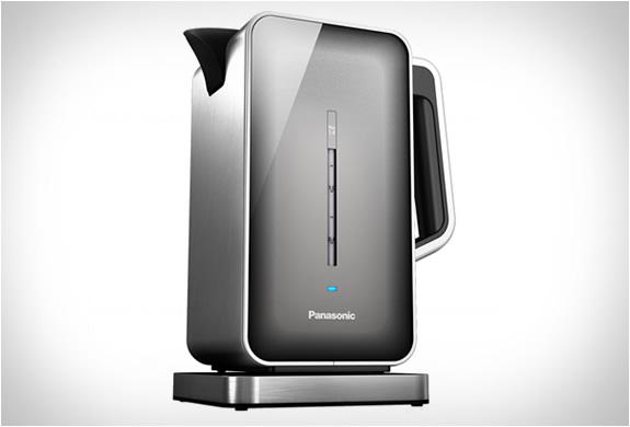 panasonic-kettle-3.jpg | Image