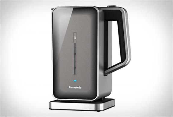 panasonic-kettle-4.jpg | Image