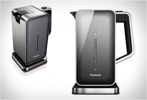 panasonic-kettle-5.jpg | Image