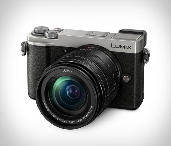 panasonic-lumix-dc-gx9-5.jpg | Image